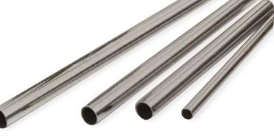 为什么201不锈钢装饰管不建议在室外使用