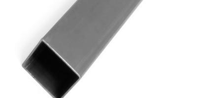 为什么佛山不锈钢装饰管应用的越来越普遍了?