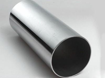 装饰不锈钢圆管304