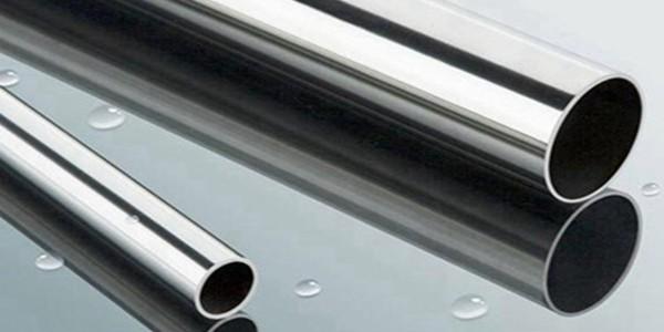 不锈钢管的5大应用领域,你竟然还不知道?