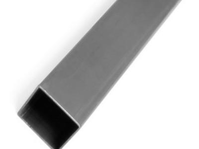 201不锈钢焊接方管