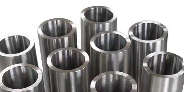 精密不锈钢管可以做的表面处理有哪些?