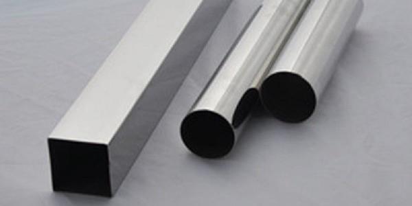 工程用不锈钢管选择什么材质放心?