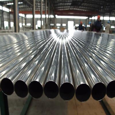 不锈钢工程用管