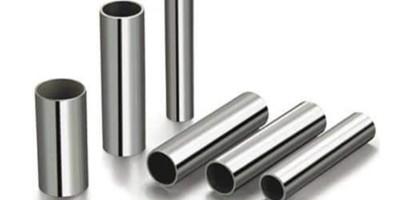 201不锈钢装饰管哪家便宜?
