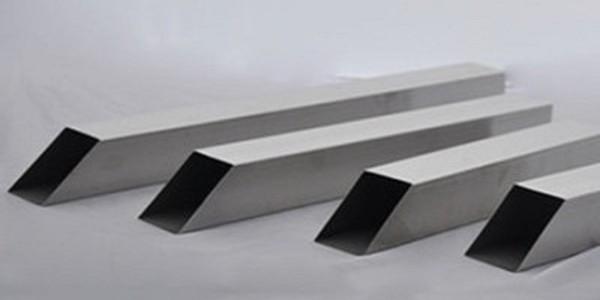 管钢强不锈钢定制你想要的不锈钢管