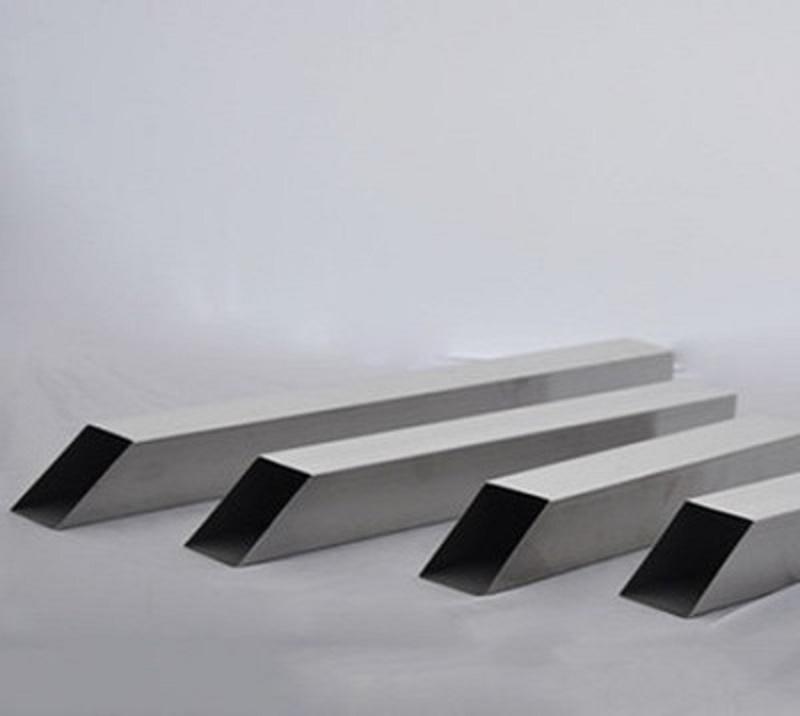 管钢强不锈钢定制