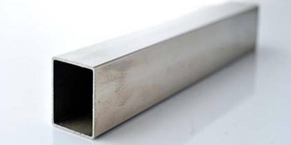 不锈钢焊管跟无缝管有何不同及如何选用