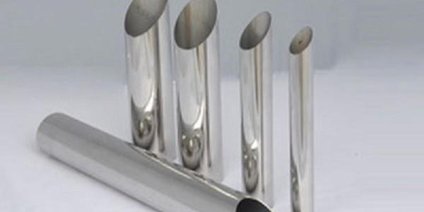 为什么不锈钢304装饰管被人们所喜爱?