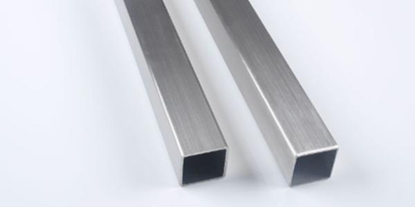 家用装饰用不锈钢管如何选择?
