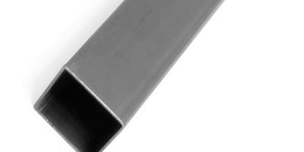 在疫情期间,对彩色不锈钢管大门的防护,须知