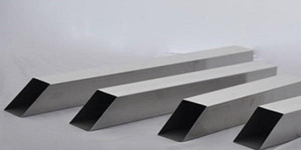 不锈钢装饰管如何延长使用寿命-清洗小妙招