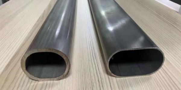不锈钢管生产厂家的质保书你不知道的好处?