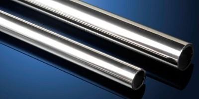 同样是304不锈钢装饰管为什么价格不一样?