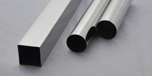 关于管钢强管业科技有限公司你了解多少?