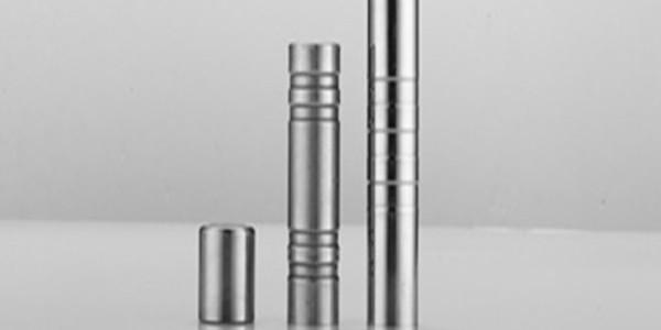 装饰用不锈钢管与不锈钢制品管差别大吗?