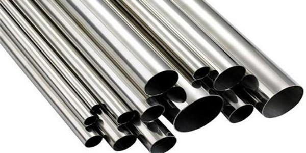如何选择质量好的304不锈钢管:3大要素