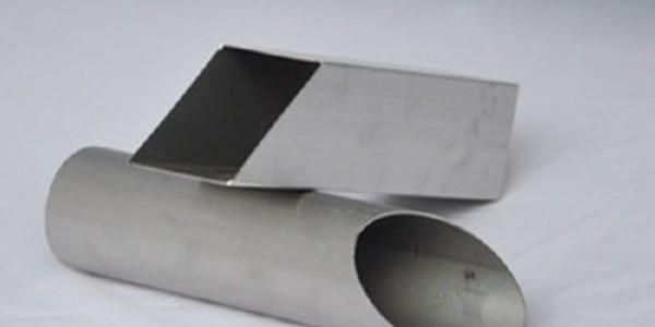 家用不锈钢装饰管如何选择?