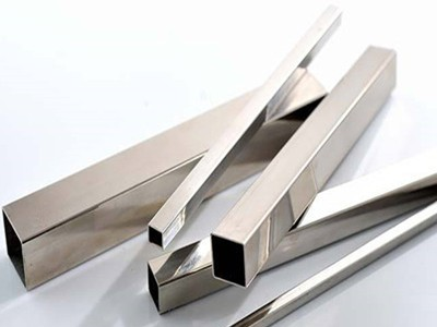201不锈钢装饰用方管