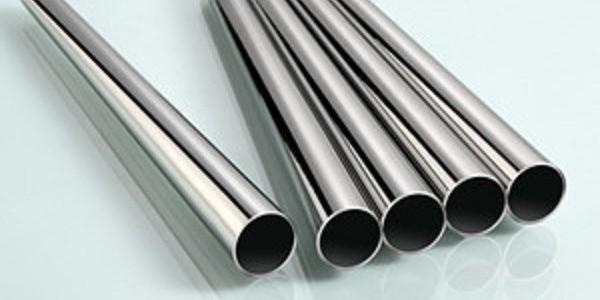 不锈钢管厂家的原材料都是一样的吗?