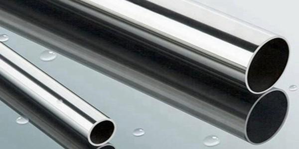 201不锈钢管有多硬?是不是越硬越好呢?