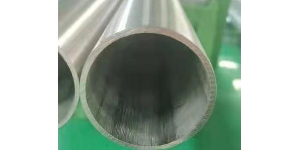 不锈钢烟囱有什么优点?