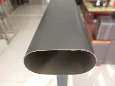 烤漆304不锈钢管