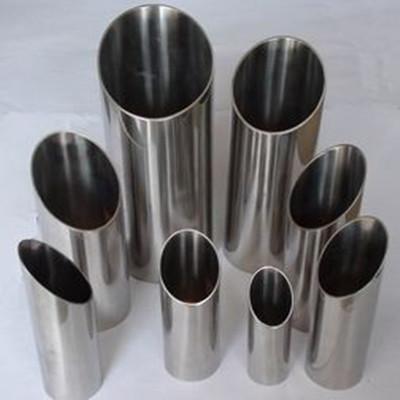 佛山304不锈钢管批发厂家