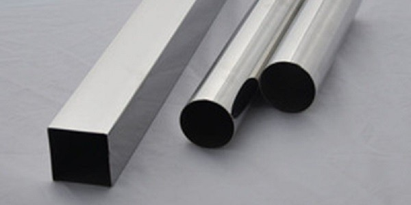 是什么让不锈钢装饰管的表面亮度那么好