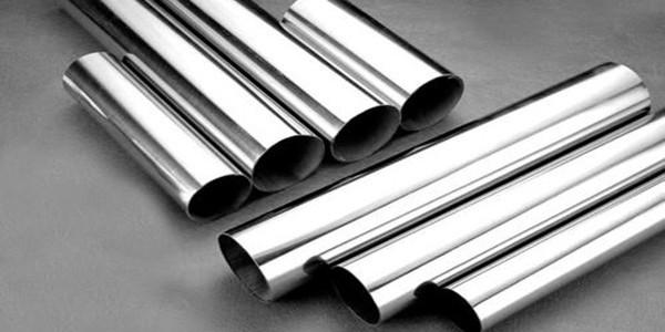 不锈钢装饰管、制品管、工业管有何区别?怎么区分?